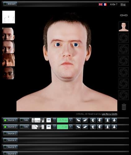 virtual_lighting_studio_1.jpg