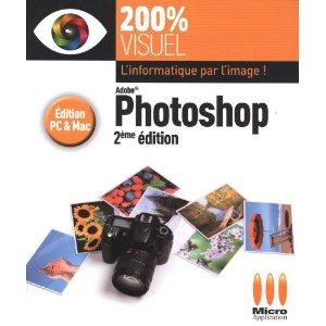 adobe_photoshop_visuel_logez.jpg