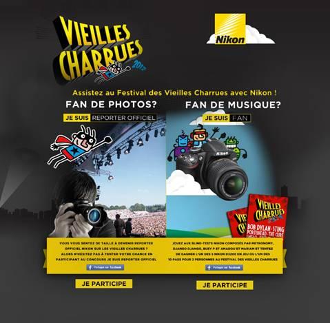 concours_nikon_festival_vieilles_charrues_2012.jpg