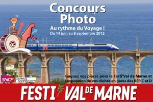 concours_photo_sncf_festi_val_de_marne.jpg