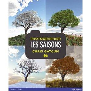 photographier_saisons_gatclum.jpg