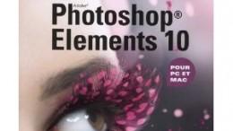 photoshop_elements_10_visuel.jpg