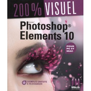 photoshop_elements_10_visuel.jpg