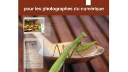 gimp_photographes_numerique_antoine_anfroy.jpg