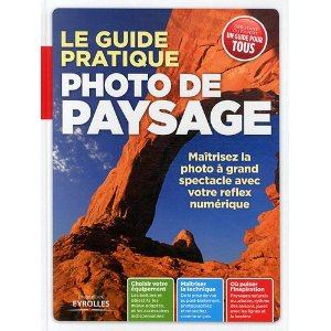 guide_pratique_photo_paysage.jpg