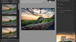 hdr_efex_pro2_interface_1.jpg