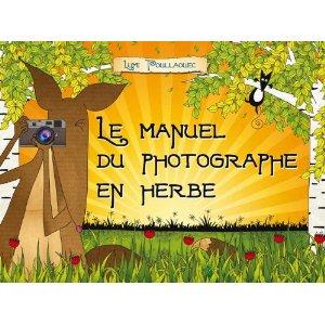 manuel_du_photographe_en_herbe.jpg