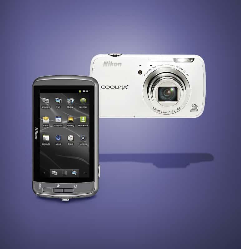 nikon_s800c_android.jpg