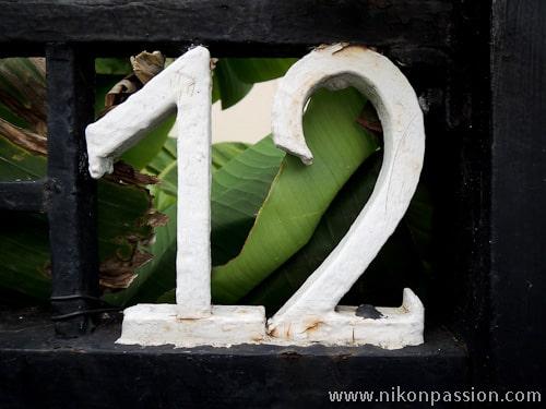 nombre_12_douze.jpg