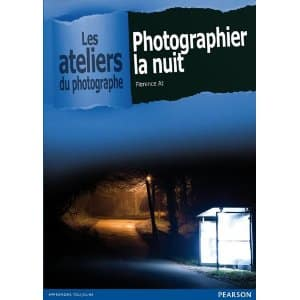 photographier_la_nuit_florence_at.jpg