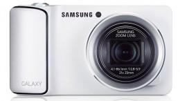 Samsung_EK-GC100_android_face.jpg