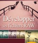 developper_fichiers_raw_ebook.jpg