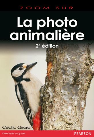 La photo animalière 2ème édition