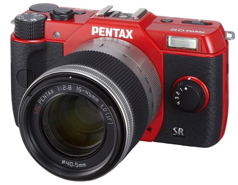 pentax_Q10_face_rouge.jpg