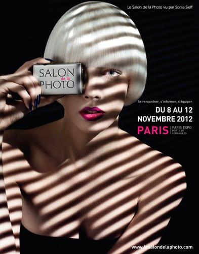 Affiche-SDLP-2012.jpg