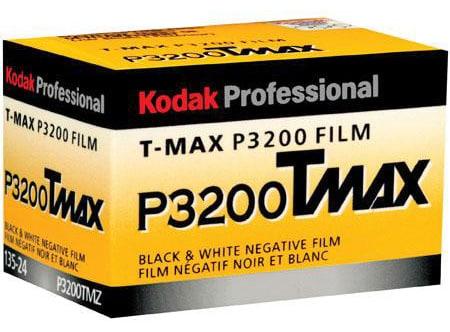 Kodak-T-Max-P3200.jpg