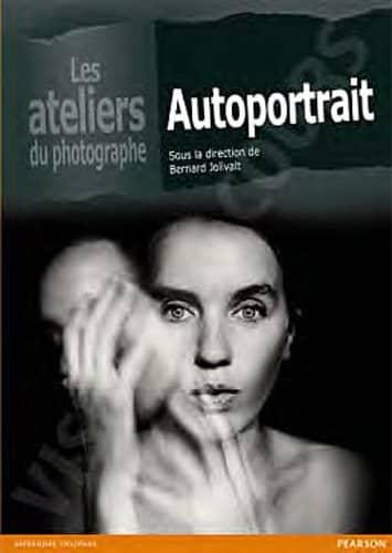 Comment faire un autoportrait, le guide pratique