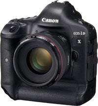 canon_eos-1D_X.jpg