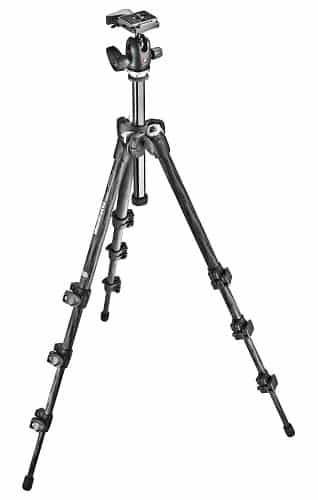 manfrotto_trepied_290_carbone_MK293C4-A0RC2.jpg