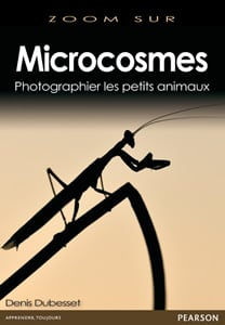 microcosmes_photographier_petits_animaux-couverture.jpg