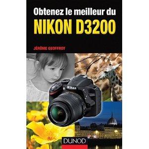 obtenez_meilleur_Nikon_D3200.jpg