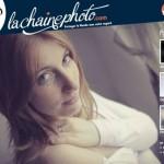 La Chaïne Photo, magazine de photographies gratuit