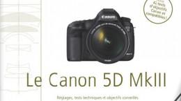 canon_5D_Mark_III_ebook_test_objectif_JMS_eyrolles.jpg