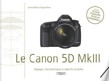 canon_5D_Mark_III_ebook_test_objectif_JMS_eyrolles.jpg