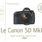 Canon 5D Mark III : 42 tests d