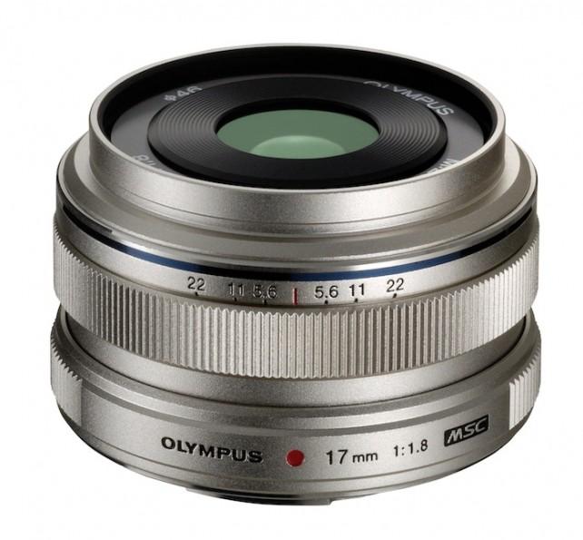 olympus_objectif_17mm_f28_zuiko_digital.jpg