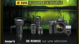 promotion_nikon_couper_souffle_boitier_objectif_flash_2012.jpg