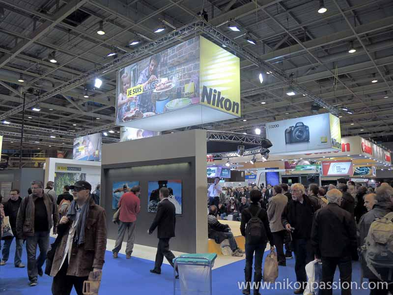 salon_de_la_photo_paris_2012_stand_nikon-1.jpg