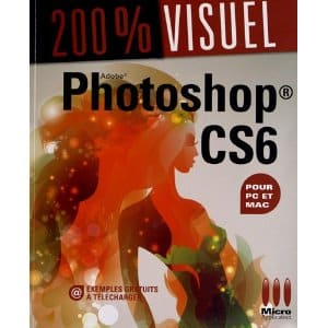 200_visuel_photoshop_CS6_microapp.jpg
