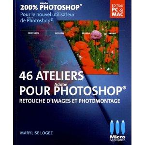 46_ateliers_photoshop_logez.jpg