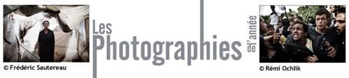 concours_photo_photographies_de_annee.jpg