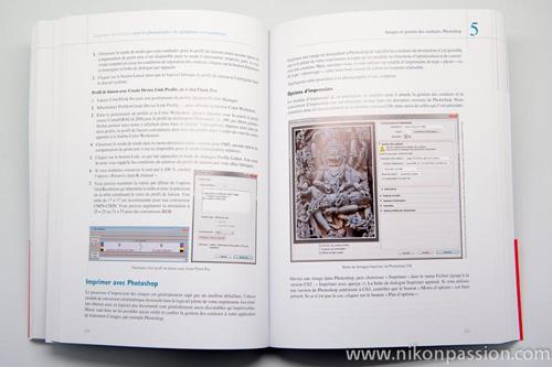 Realiser Un Magazine Avec Indesign Et Photoshop   Eyrolles