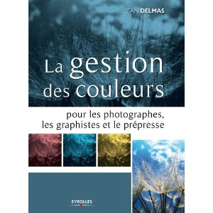 gestion_des_couleurs_jean_delmas.jpg