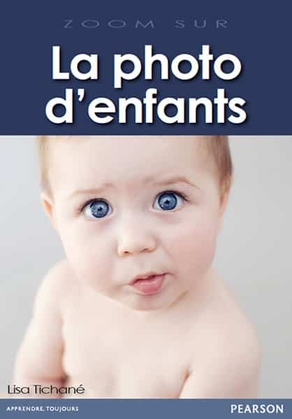 la_photo_enfants_pearson_tichane.jpg