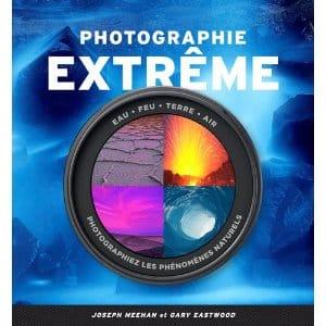 photographie_extreme_eau_terre_feu.jpg