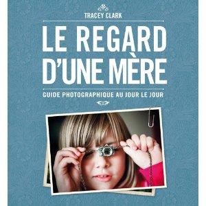 regard_une_mere_pearson_clark_photographie.jpg
