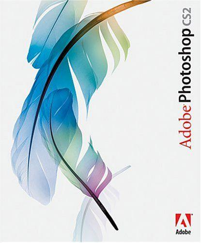 Télécharger Photoshop CS2 gratuitement grâce à Adobe