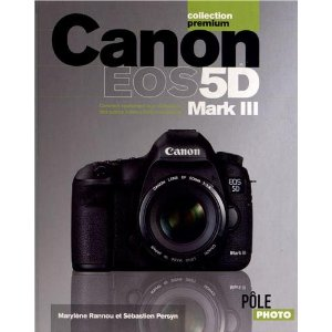 canon_5D_mark_III_rannou_persyn_guide_pratique.jpg