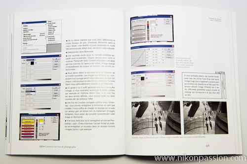 Bien-aimé Concevoir son livre de photographie - Editing, mise en page  BA61