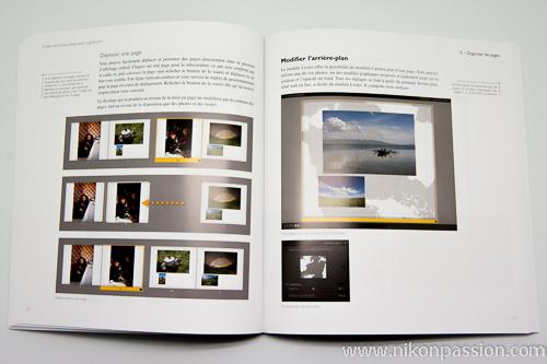Créez vos livres photo avec Lightroom - Gilles Théophile et Céline Jentzsch