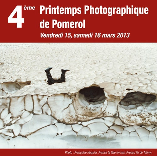 printemps_photographique_pomerol_2013.jpg