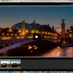 Tutoriel Lightroom : comment utiliser la fonction HDR de Lightroom 4.1
