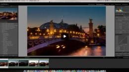 tutoriel_lightroom_4_hdr_gratuit.jpg