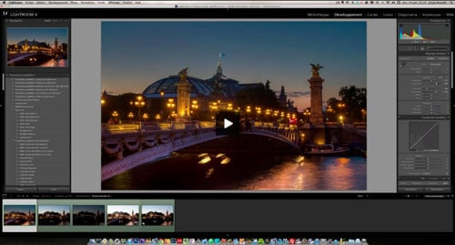 tutoriel_lightroom_4_hdr_gratuit.jpg