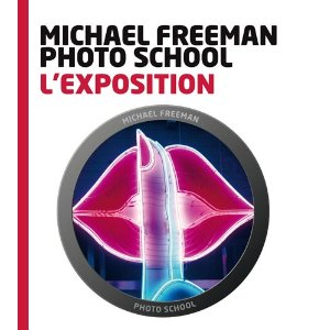 L'exposition - cours de photo - Michael Freeman