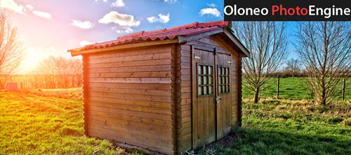 Formation vidéo Oloneo PhotoEngine Oloneo HDRengine